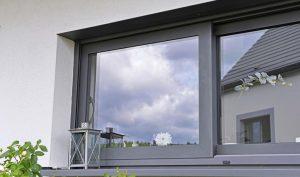 service installation fenêtres Menuiserie Aluminium
